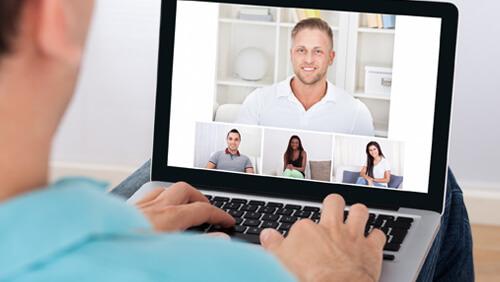 Remote Focus Groups